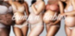 Bump_n_Babies_Promo.png