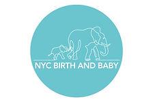 NYC_Birth_and_BABY_LOGO_.jpg