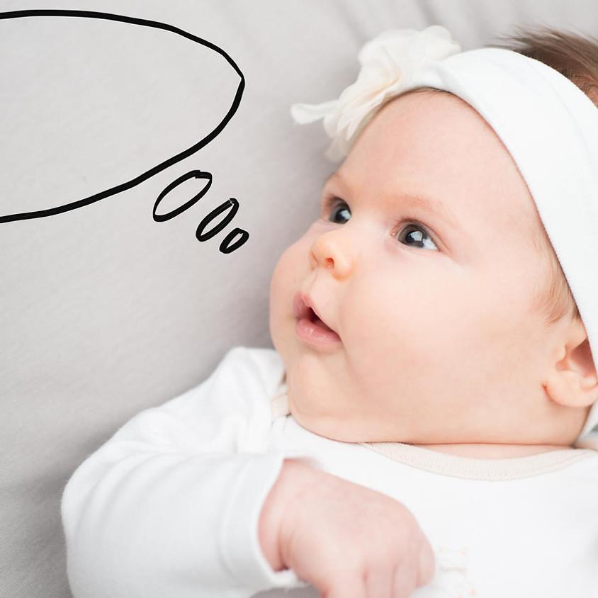 Baby Babble