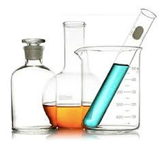 Compound Pharmaceuticals Solutions