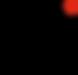 Logo_carré_noir.png