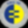 logo_ettenreichgasse.png