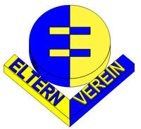 elternverein_logo.jpg