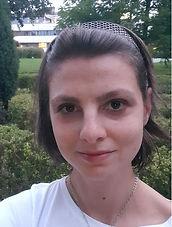 Barbara Dowlasz3.JPG