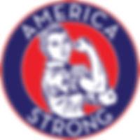 AmericaStrong200.jpg
