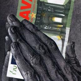 Die Währung des Geistes