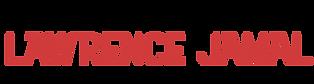 LJ_logo-02.png