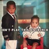 lj dont play this at church ig copy.JPG