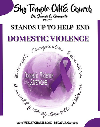 Shy Temple Domestic violence poster.jpg
