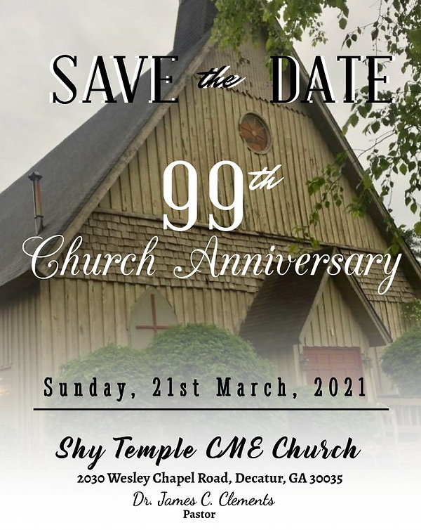 99th Church Anniversary .jpg