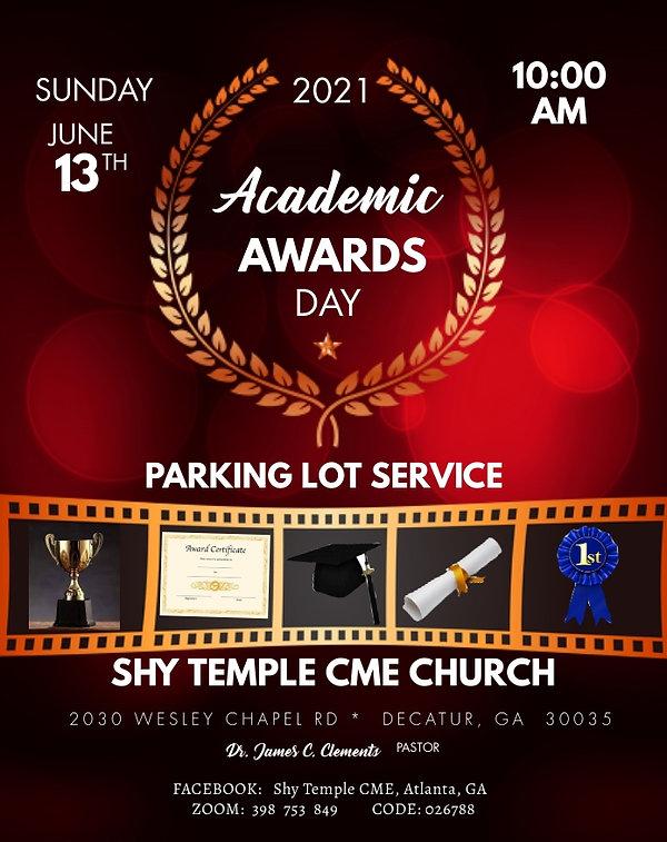 Awards Day Parking Lot.jpg