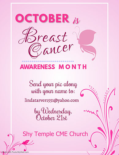 Breast Cancer Shy Temple.jpg