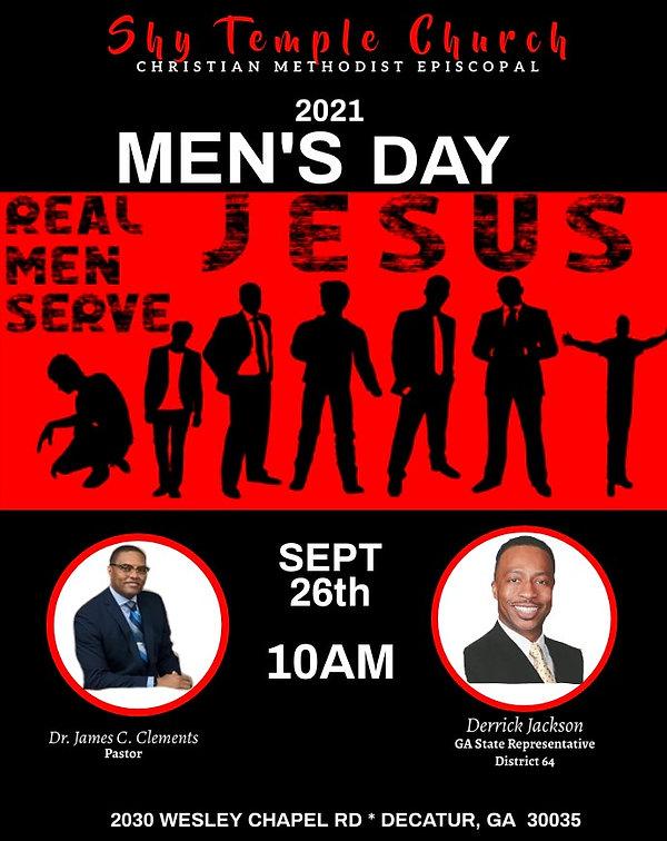 Men Day 2021 .jpg