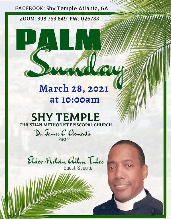 Palm Sunday 2021 .jpg