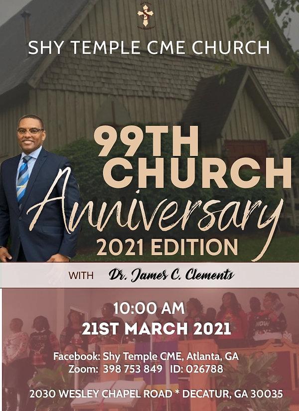 Shy Temple 99th Church Anniversary (1).j