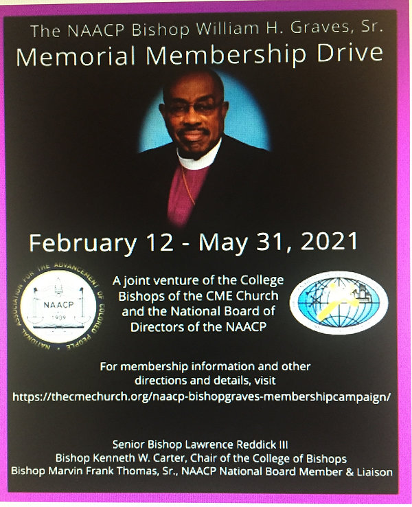 NAACP Membership Drive.jpg