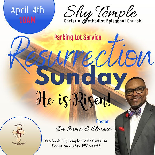 Resurrection Sunday 2021.jpg