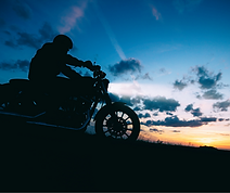 Finance-Motorcycle-AutoLoan-Services.png