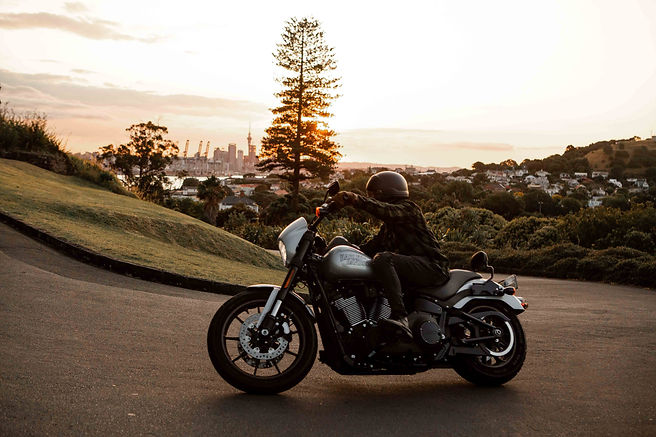 Autoloan-Services-NZ-Motorcycle-Auckland