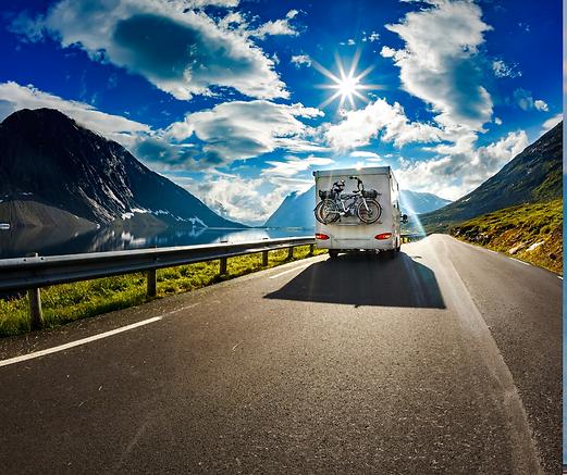 Finance-Caravan-AutoLoan-Services.png