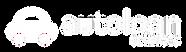 AutoLoan-Services-Logo-V2.png