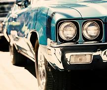 Finance-Classic-Car-AutoLoan-Services.pn