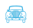 Classic-Car-Icon-08-08.png