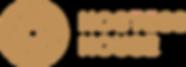 Logo-Screen-Raster-Color_Logo.png