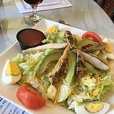Peggy's Salad