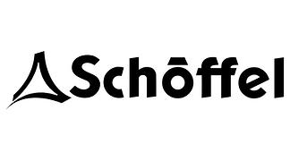 schoeffel-logo-vector.png