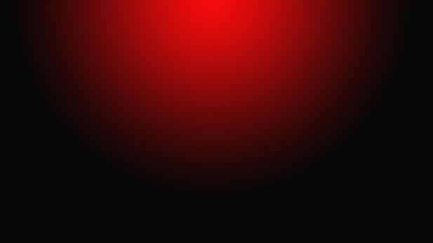 VDGT5zT-black-gradient-wallpaper.jpg