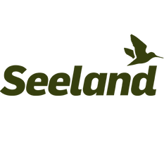 Seeland.png.pagespeed.ce_.ltheV7_rkf.png