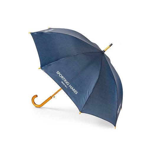 Signature Umbrella