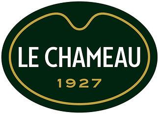 New_LeChameau_logo.jpg