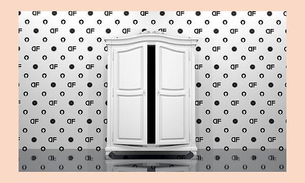 Wardrobe_Website-White--PINK-LARGE.jpg