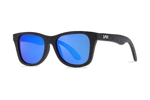 Fenston - Azure Blue