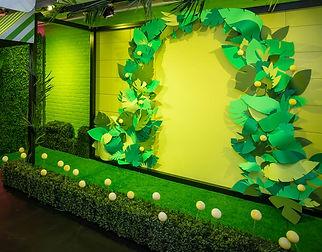 green-backdrop.jpg