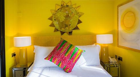 Lion Hotel & Restaurant Berriew