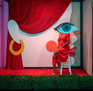 eye-woman.jpg