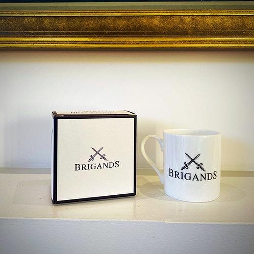 Brigands Mug