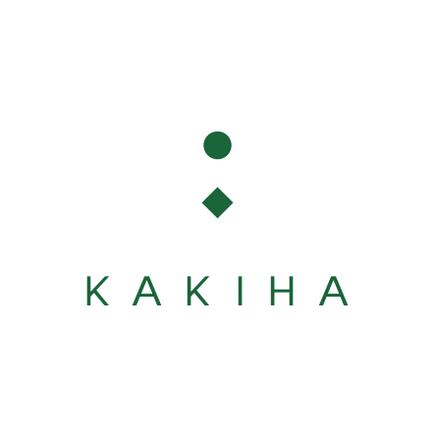 KAKIHA