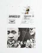 japaness Q!!