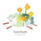 hum hum sheep store