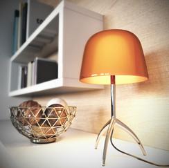 Lampe_Escalier_edited.jpg