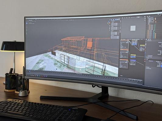 StudioTekkin-Bureau_S.jpg