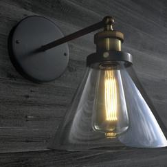 Lampe scandinave.jpg