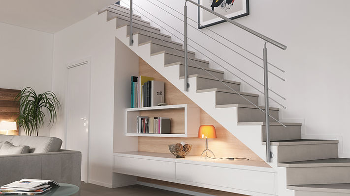 escalier bibliotheque.jpg
