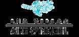 AireStMichel_LogoHD.png