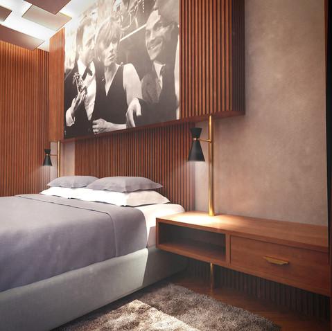 Hotel_europa_chambre-0007.jpg