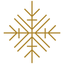 logo-flocon.png